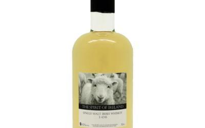 Fiche Dégustation Whisky : Jean Boyer – The Spirit of Ireland