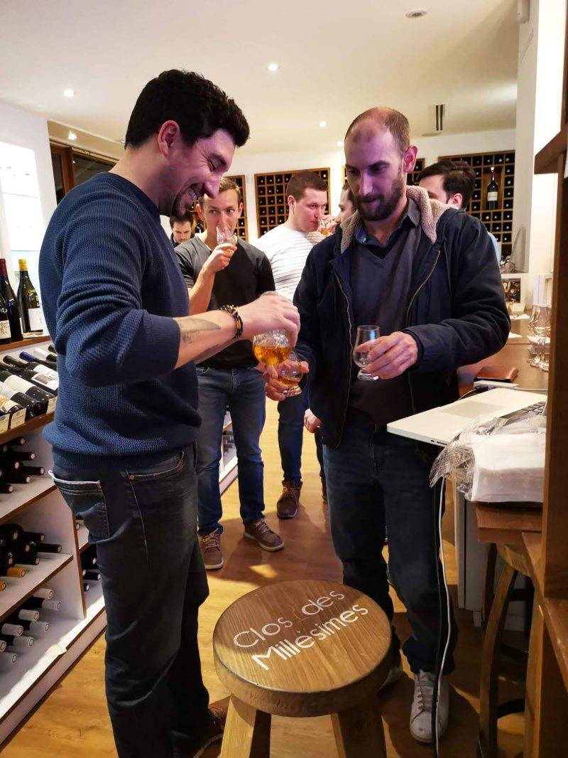 Degstation-Whisky-SO-Whisky-Cave-Clos-des-Millesimes-50
