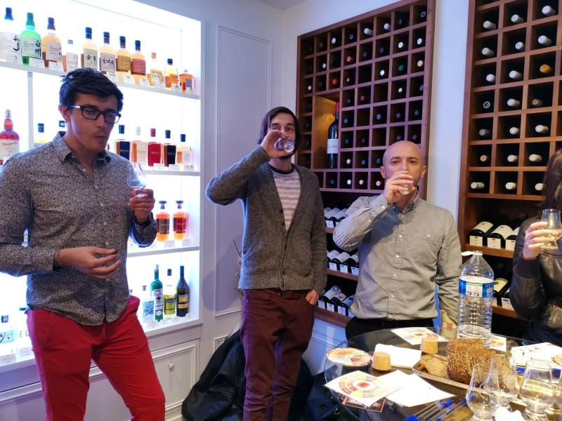 Degstation-Whisky-SO-Whisky-Cave-Clos-des-Millesimes-54