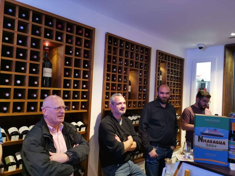 Degstation-Whisky-SO-Whisky-Cave-Clos-des-Millesimes-56