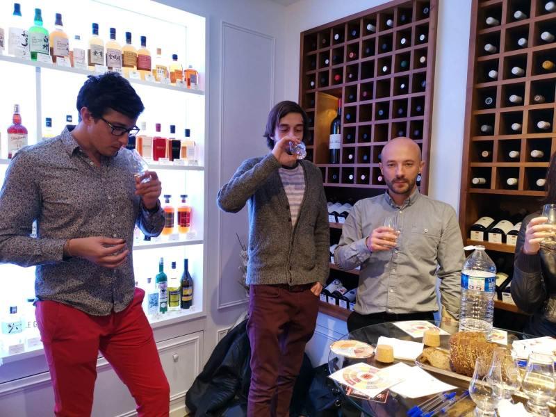 Degstation-Whisky-SO-Whisky-Cave-Clos-des-Millesimes-61