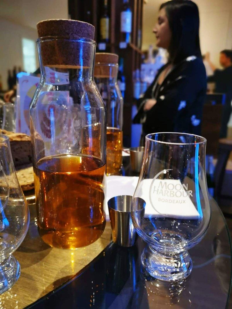 Degstation-Whisky-SO-Whisky-Cave-Clos-des-Millesimes-69