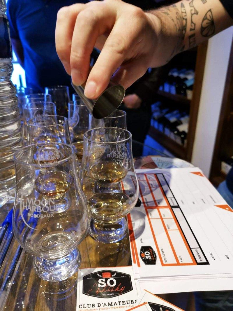 Degstation-Whisky-SO-Whisky-Cave-Clos-des-Millesimes-80