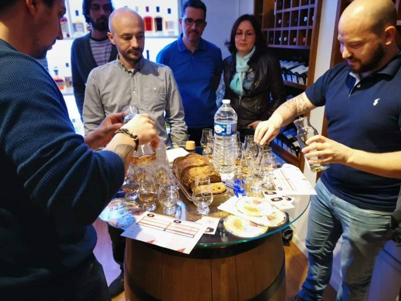 Degstation-Whisky-SO-Whisky-Cave-Clos-des-Millesimes-81