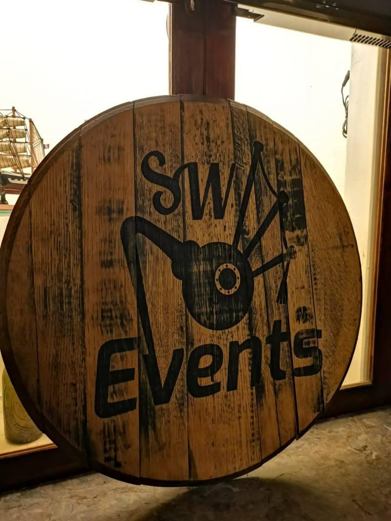 Degustation-Boiler-Maker-SW-Events-Whisky-Ambassy-SO-Whisky-Bordeaux-11