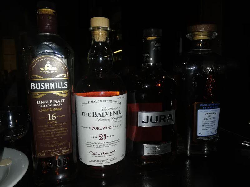 Degustation-Boiler-Maker-SW-Events-Whisky-Ambassy-SO-Whisky-Bordeaux-16
