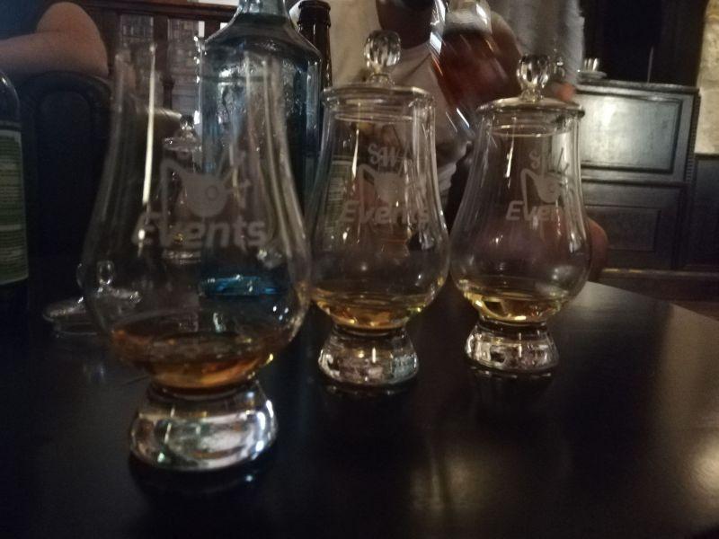 Degustation-Boiler-Maker-SW-Events-Whisky-Ambassy-SO-Whisky-Bordeaux-28