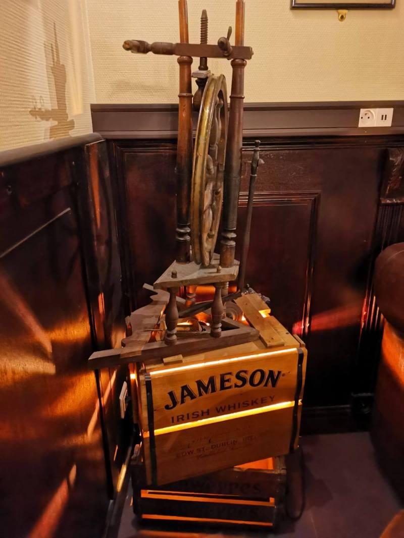 Degustation-Boiler-Maker-SW-Events-Whisky-Ambassy-SO-Whisky-Bordeaux-29