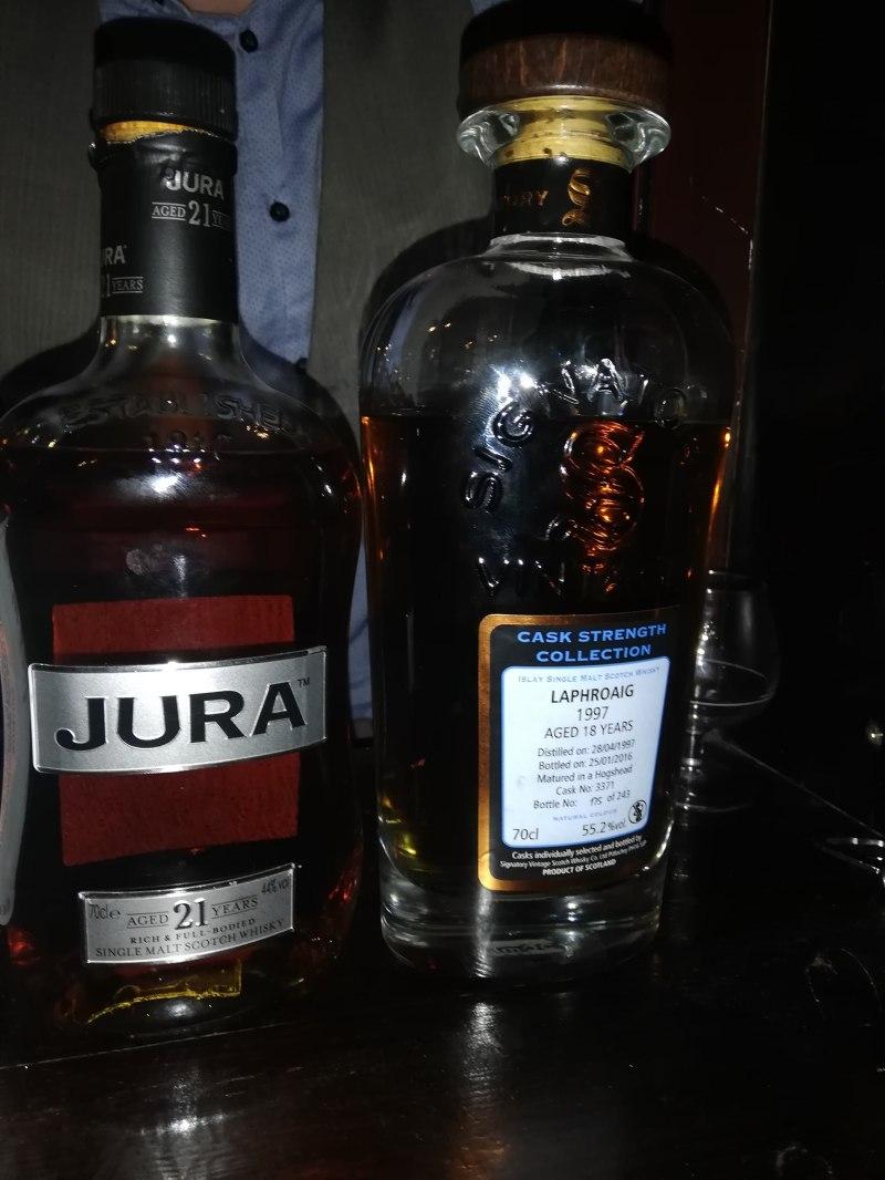 Degustation-Boiler-Maker-SW-Events-Whisky-Ambassy-SO-Whisky-Bordeaux-35