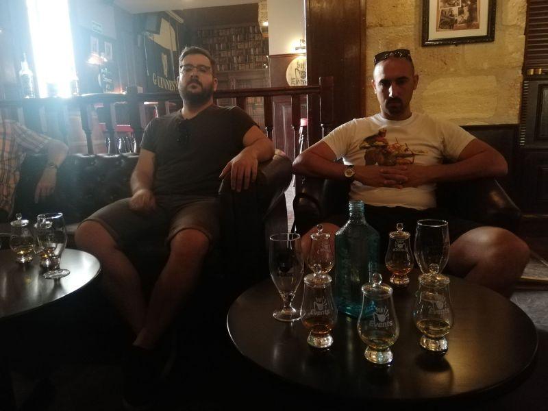 Degustation-Boiler-Maker-SW-Events-Whisky-Ambassy-SO-Whisky-Bordeaux-52