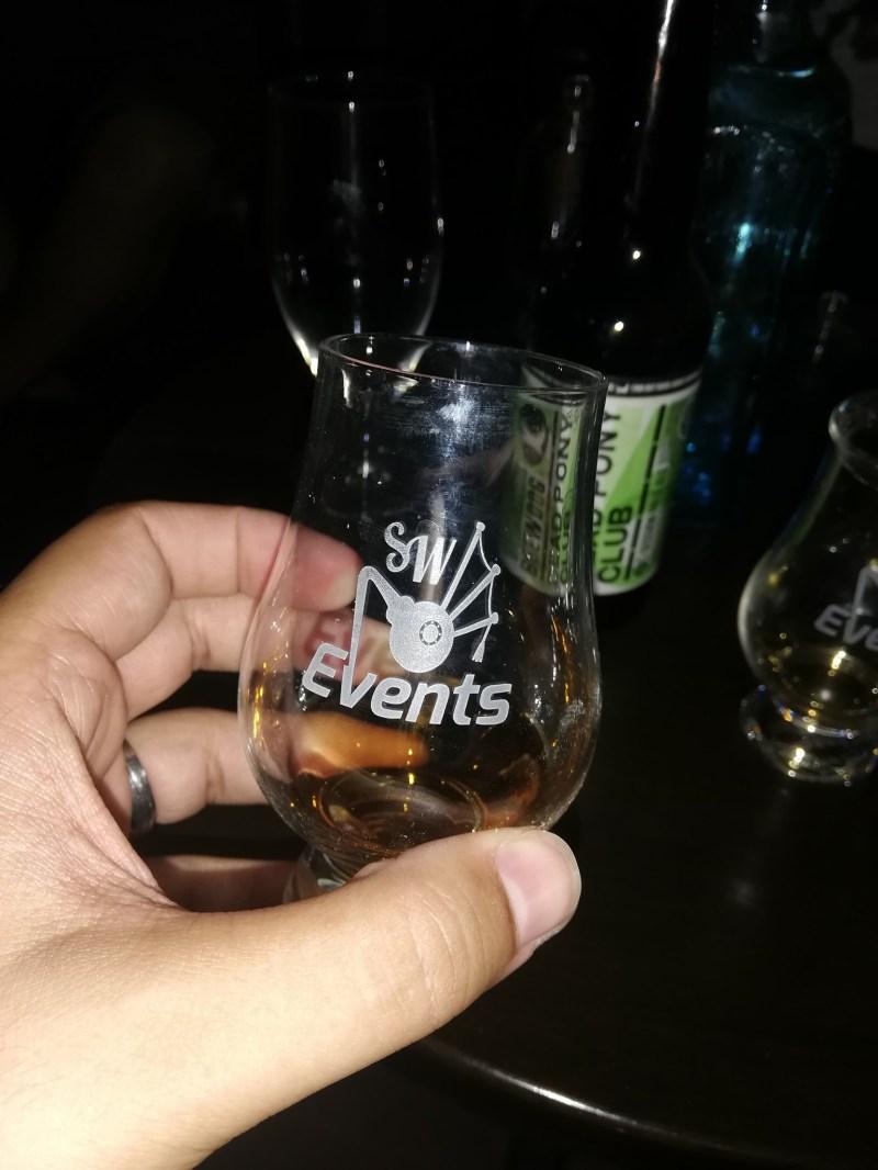 Degustation-Boiler-Maker-SW-Events-Whisky-Ambassy-SO-Whisky-Bordeaux-56