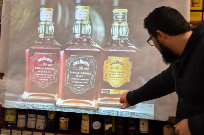 Degustation-Le-Plaisir-des-Sens-La-Vignery-Merignac-SO-Whisky-122