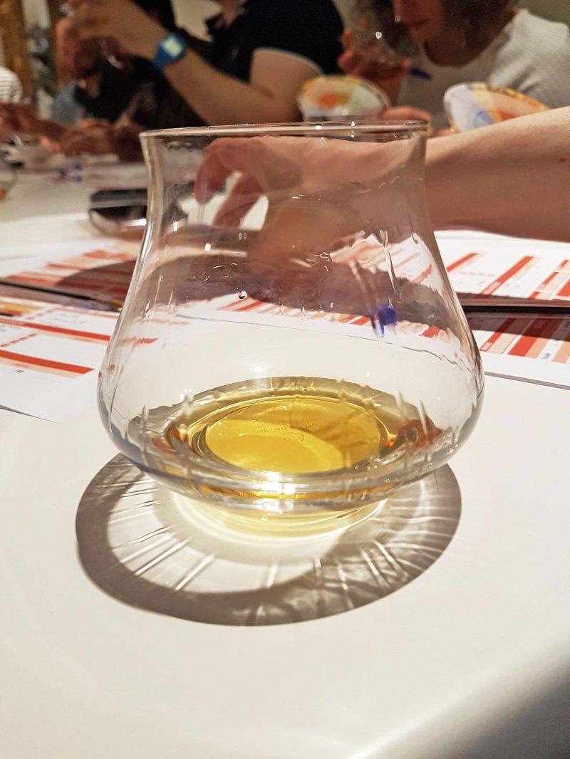 Degustation-Whisky-SO-Whisky-Bordeaux-SoGood-02