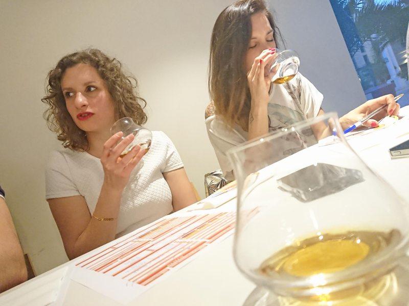 Degustation-Whisky-SO-Whisky-Bordeaux-SoGood-22