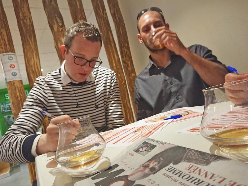 Degustation-Whisky-SO-Whisky-Bordeaux-SoGood-25