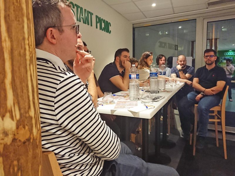 Degustation-Whisky-SO-Whisky-Bordeaux-SoGood-31