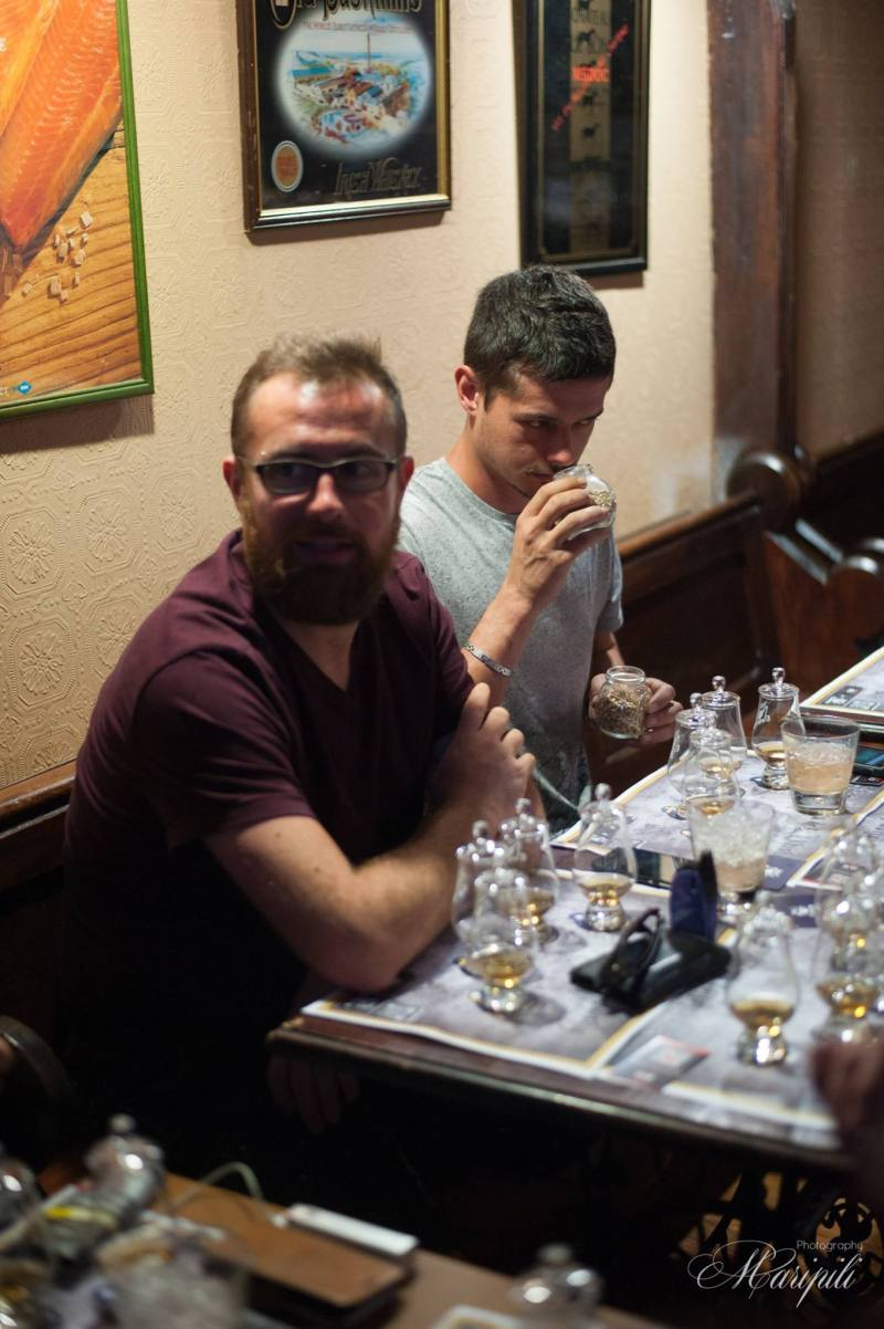 Degustation-Whisky-SW-Events-SO-Wshiky-Bordeaux-Connemara-1