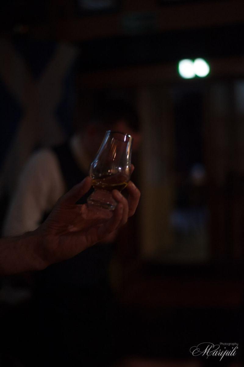 Degustation-Whisky-SW-Events-SO-Wshiky-Bordeaux-Connemara-101