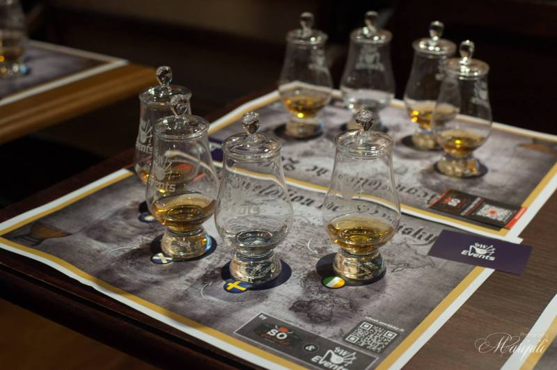Degustation-Whisky-SW-Events-SO-Wshiky-Bordeaux-Connemara-11