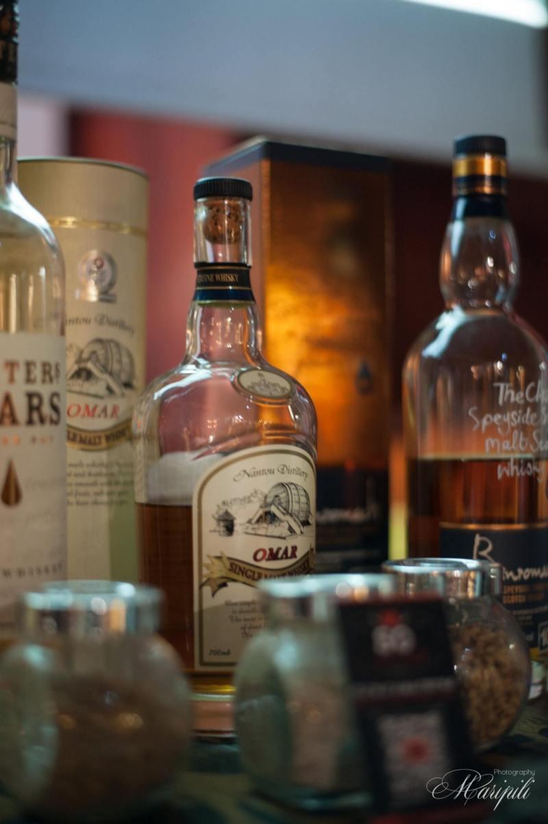Degustation-Whisky-SW-Events-SO-Wshiky-Bordeaux-Connemara-12