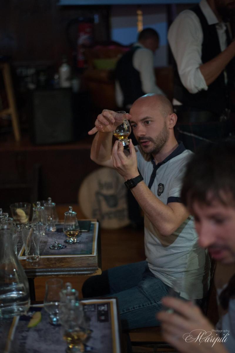 Degustation-Whisky-SW-Events-SO-Wshiky-Bordeaux-Connemara-18