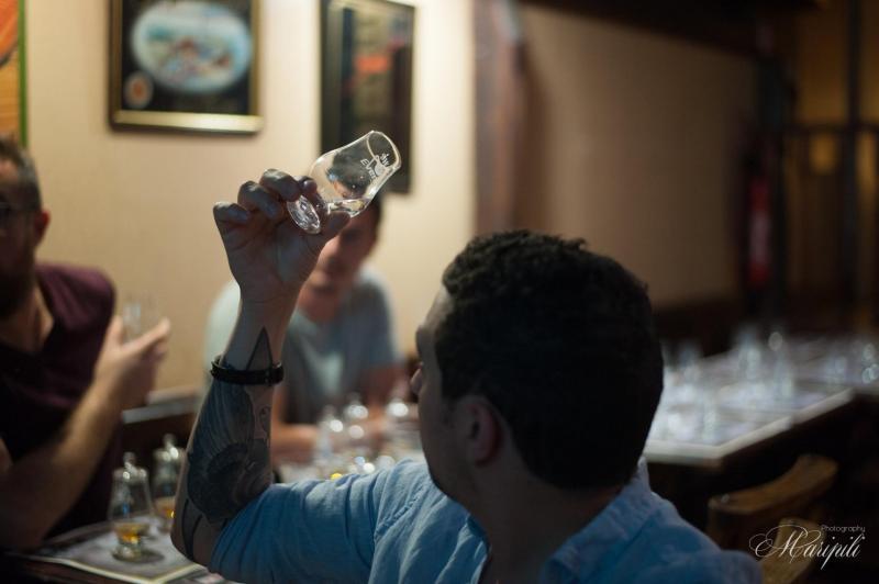 Degustation-Whisky-SW-Events-SO-Wshiky-Bordeaux-Connemara-25