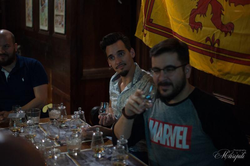 Degustation-Whisky-SW-Events-SO-Wshiky-Bordeaux-Connemara-28