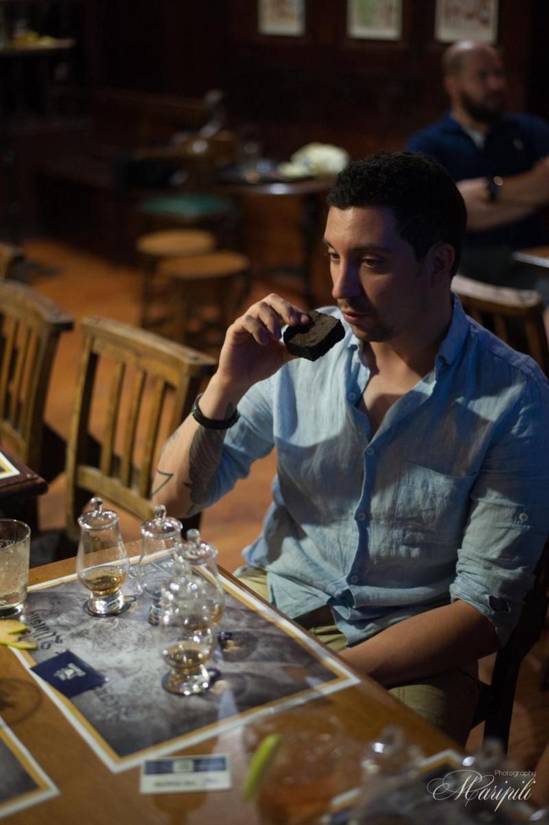 Degustation-Whisky-SW-Events-SO-Wshiky-Bordeaux-Connemara-30