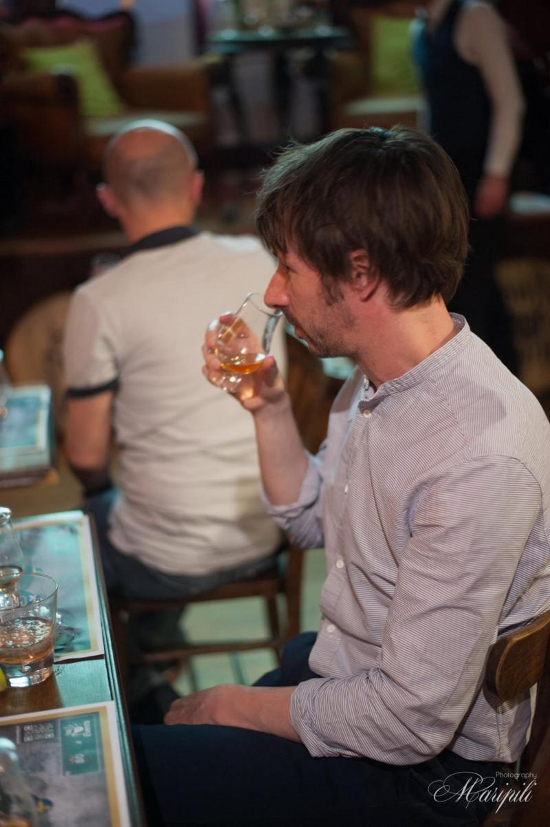 Degustation-Whisky-SW-Events-SO-Wshiky-Bordeaux-Connemara-31
