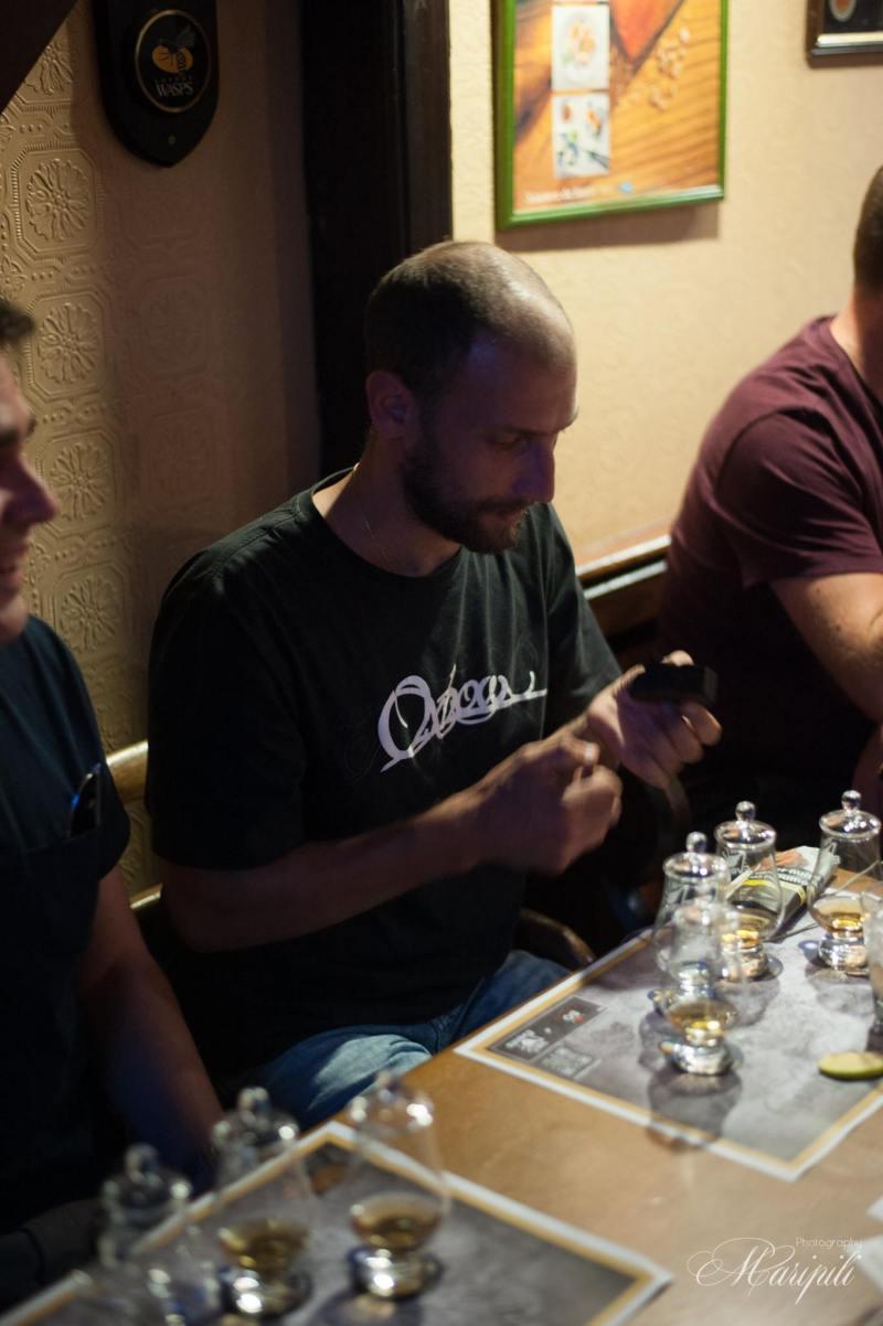 Degustation-Whisky-SW-Events-SO-Wshiky-Bordeaux-Connemara-32