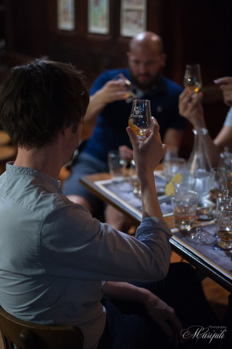 Degustation-Whisky-SW-Events-SO-Wshiky-Bordeaux-Connemara-35