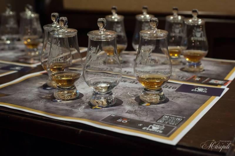 Degustation-Whisky-SW-Events-SO-Wshiky-Bordeaux-Connemara-37