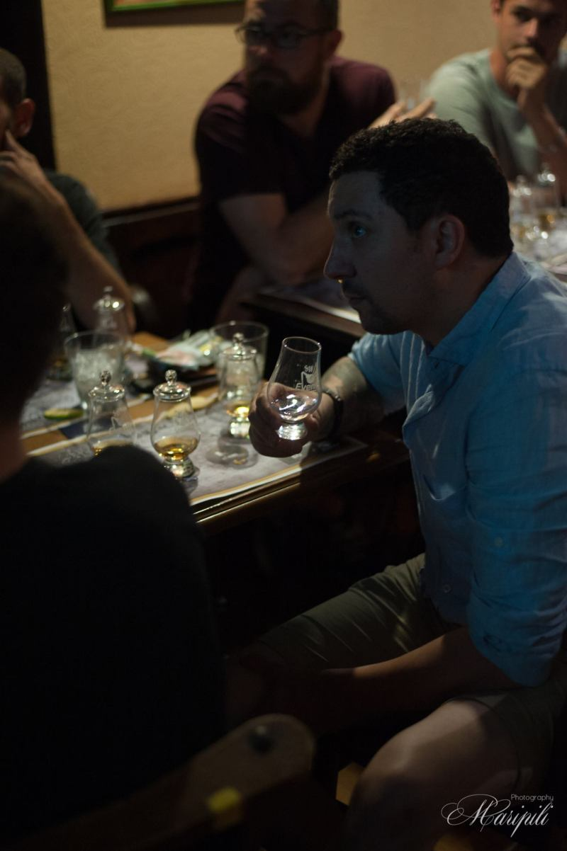 Degustation-Whisky-SW-Events-SO-Wshiky-Bordeaux-Connemara-47