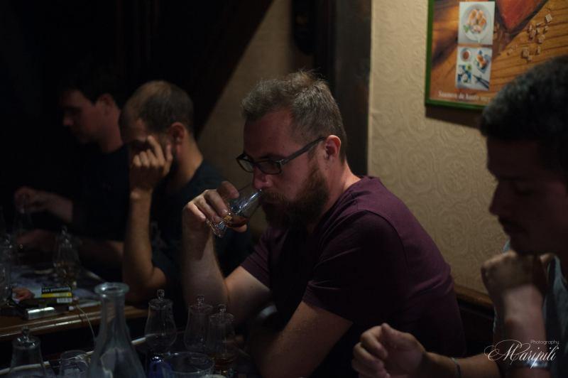 Degustation-Whisky-SW-Events-SO-Wshiky-Bordeaux-Connemara-48