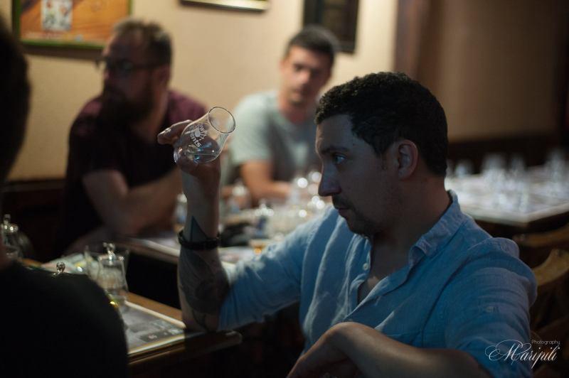 Degustation-Whisky-SW-Events-SO-Wshiky-Bordeaux-Connemara-56