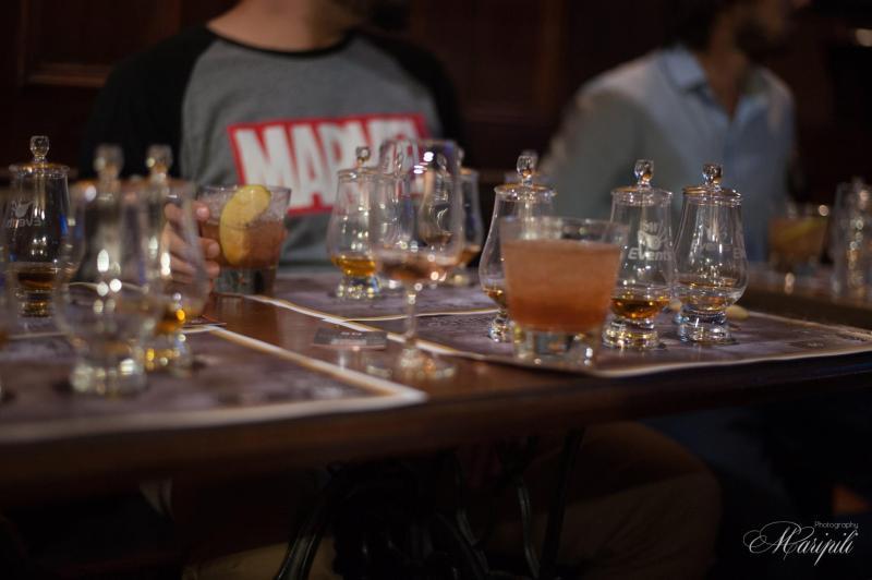 Degustation-Whisky-SW-Events-SO-Wshiky-Bordeaux-Connemara-57