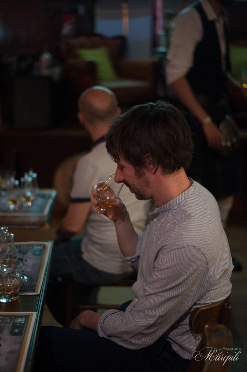 Degustation-Whisky-SW-Events-SO-Wshiky-Bordeaux-Connemara-67
