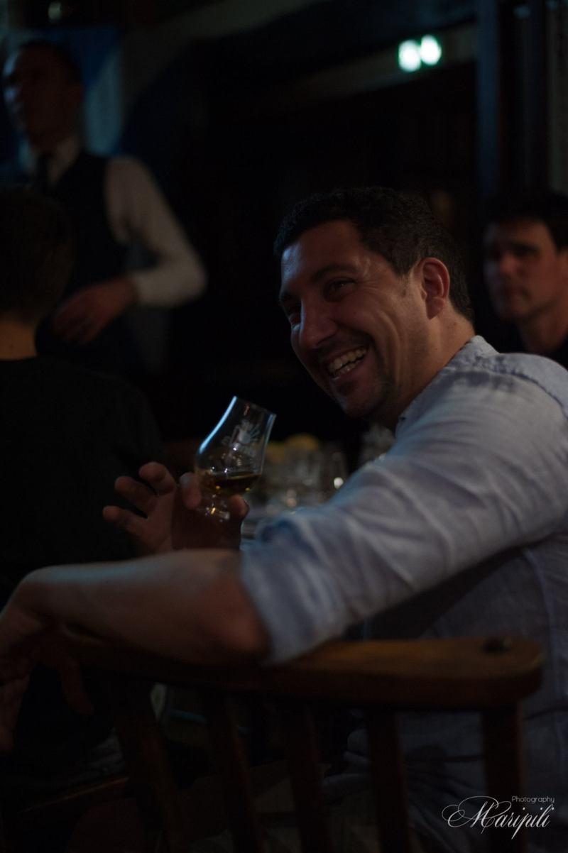 Degustation-Whisky-SW-Events-SO-Wshiky-Bordeaux-Connemara-70