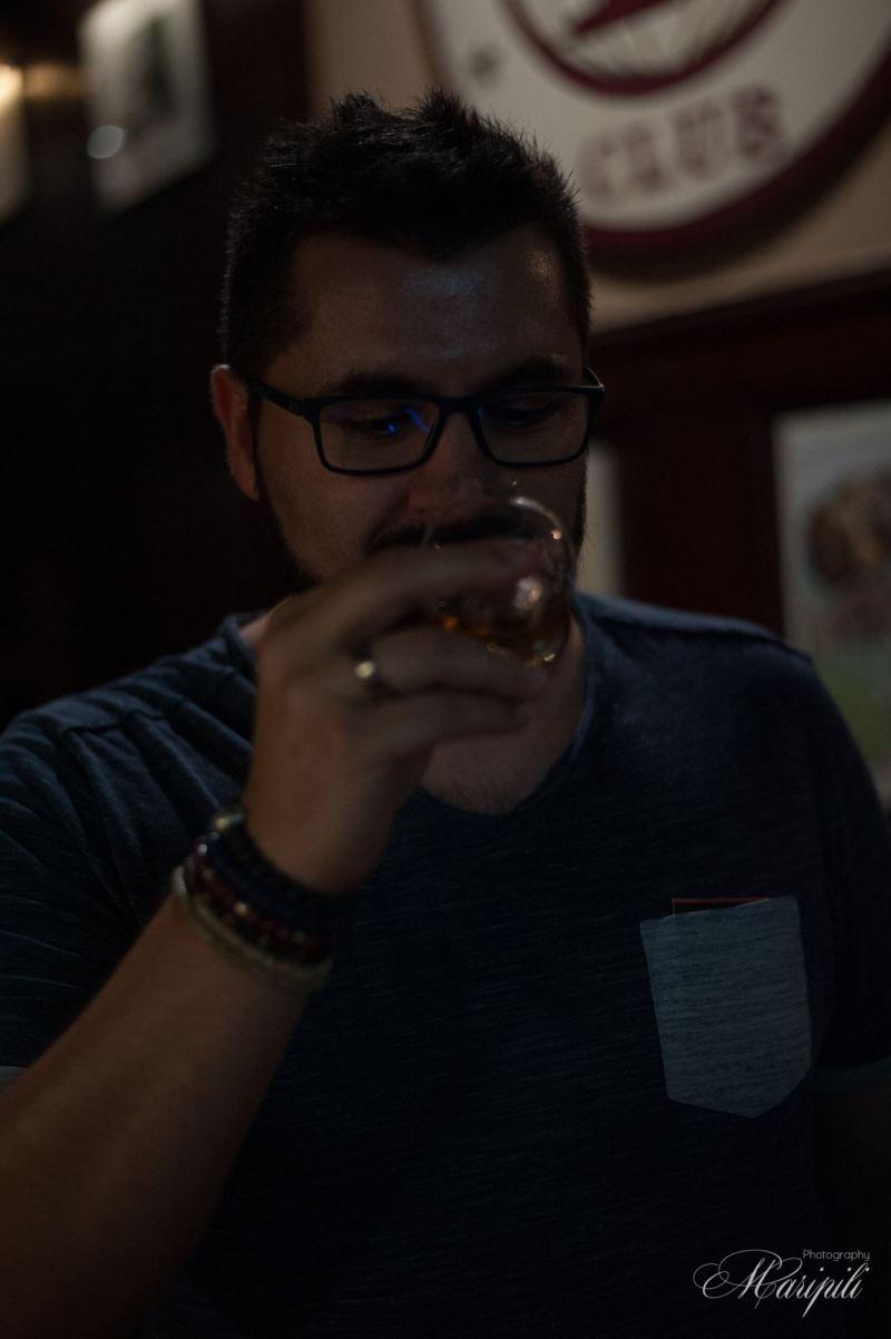 Degustation-Whisky-SW-Events-SO-Wshiky-Bordeaux-Connemara-71