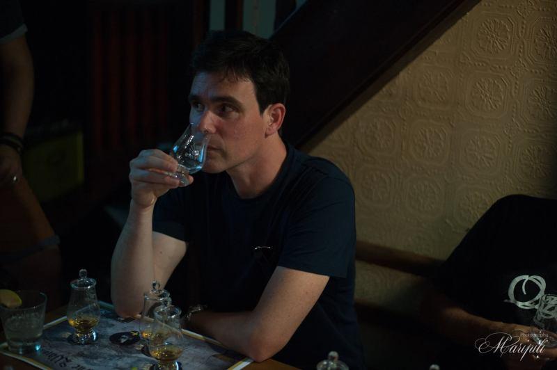 Degustation-Whisky-SW-Events-SO-Wshiky-Bordeaux-Connemara-72