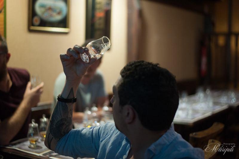 Degustation-Whisky-SW-Events-SO-Wshiky-Bordeaux-Connemara-87