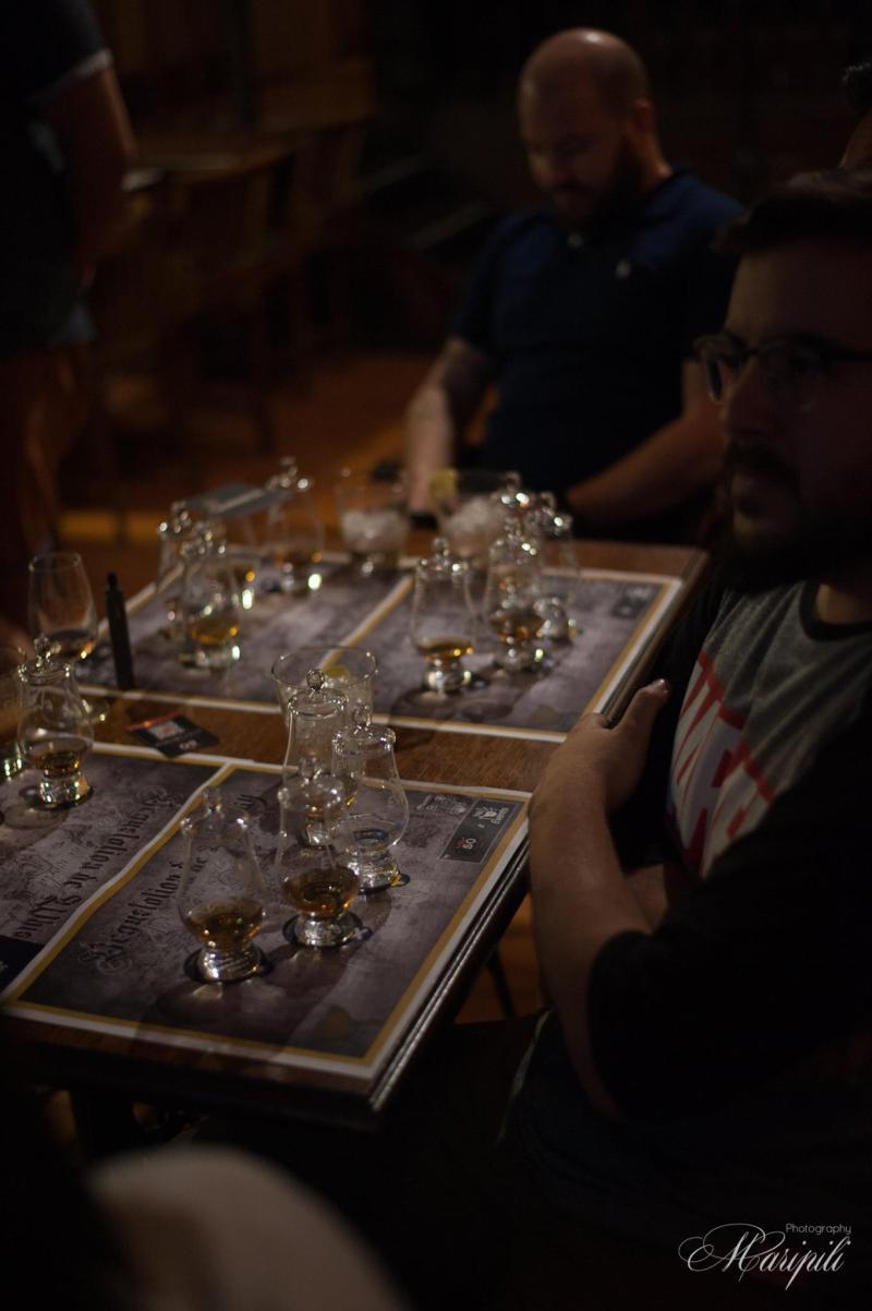 Degustation-Whisky-SW-Events-SO-Wshiky-Bordeaux-Connemara-90