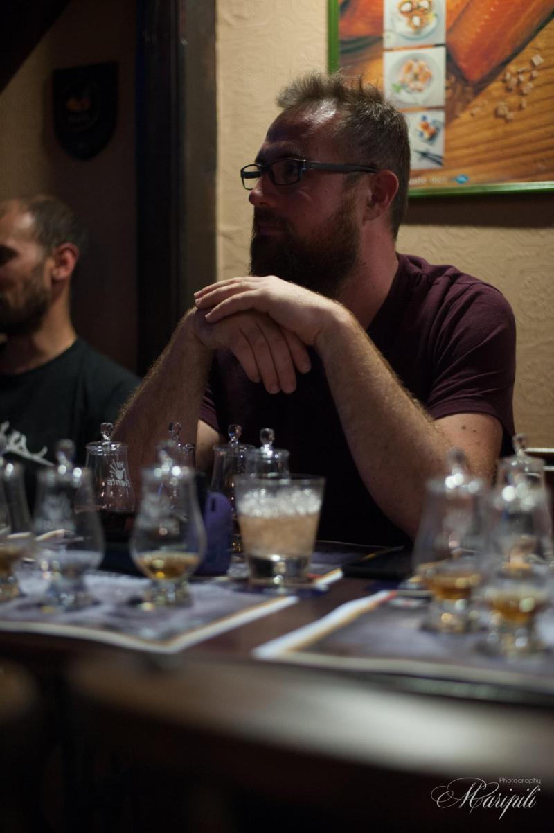 Degustation-Whisky-SW-Events-SO-Wshiky-Bordeaux-Connemara-99
