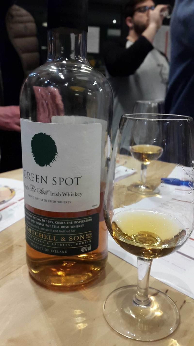 Degustation_Spirtis-Social-Club_Whisky_Cavavin_Merignac-12