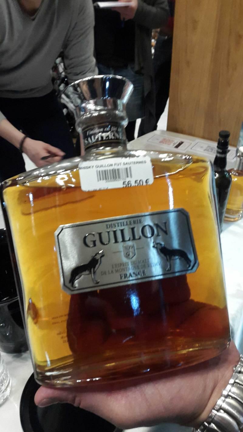 Degustation_Spirtis-Social-Club_Whisky_Cavavin_Merignac-25