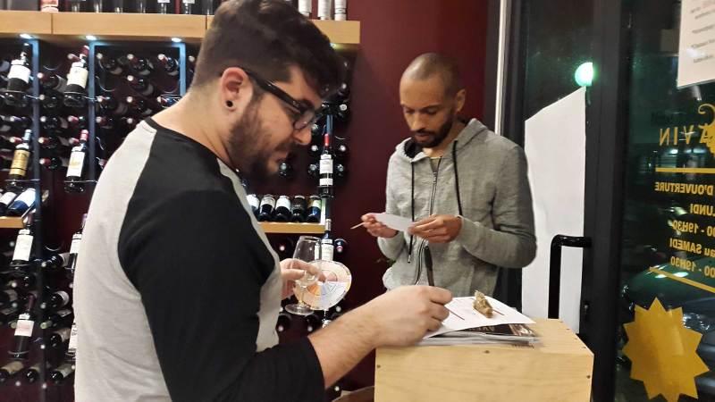 Degustation_Spirtis-Social-Club_Whisky_Cavavin_Merignac-38