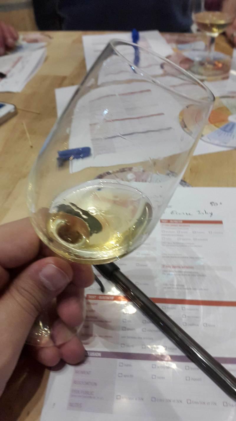 Degustation_Spirtis-Social-Club_Whisky_Cavavin_Merignac-44