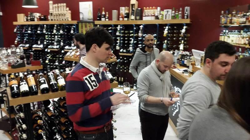 Degustation_Spirtis-Social-Club_Whisky_Cavavin_Merignac-5