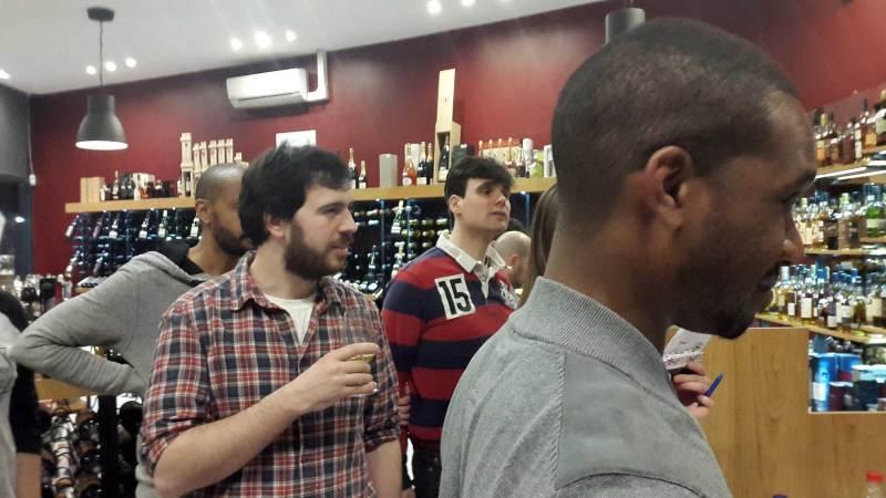 Degustation_Spirtis-Social-Club_Whisky_Cavavin_Merignac-54