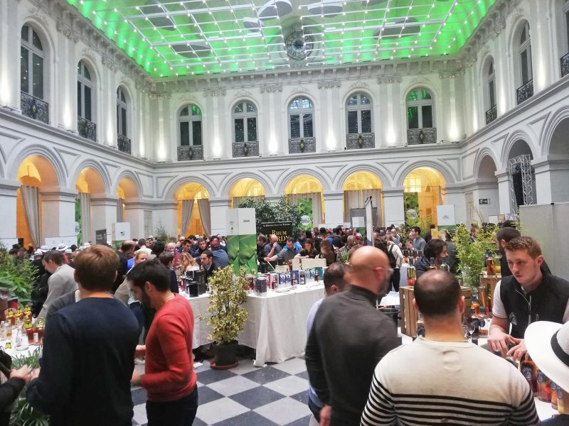 Salon-Rhum-Bordeaux-Rhum-Festival-SO-Whisky-2019-14